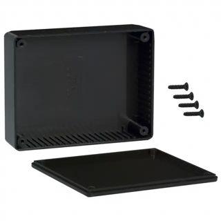 c68f41f9820 Project Box