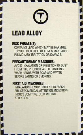 df24e037723 ... lead warning